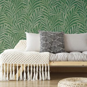 Wall-Coverings